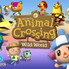 Trucos Animal Crossing Wild World