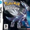 Trucos Pokemon Diamante