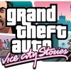 Trucos GTA: Vice City Stories