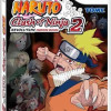 Trucos Naruto clash of ninja revolution 2