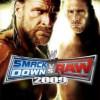 Trucos WWE smackdown vs. Raw 2009