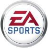 Trucos FIFA 2010