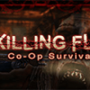 Trucos Killing Floor: subir de nivel