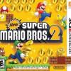Trucos para Mario Bros 3DS XL