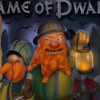 A Game of Dwarves: trailer y lanzamiento