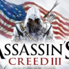 Trucos para Assassin's Creed 3