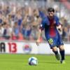 Trucos para mejorar en FIFA 2013