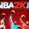 Trucos para mejorar en NBA 2K13