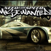 Trucos Need for speed Most Wanted