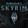 Guía The Elder Scrolls V: Skyrim