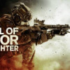 Trucos Medal of Honor Warfighter