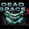 Dead Space 3, la saga continúa