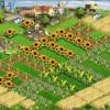 Construye tu propia granja con Farmerama