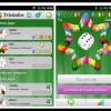 Triviados: Guía y trucos