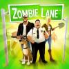 Trucos para Zombie Lane