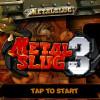 Trucos Metal Slug 3: La guía definitiva