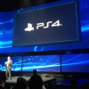 La nueva Play Station 4