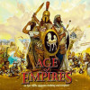 Trucos Age of Empires para moviles