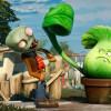 Plantas contra Zombies 2