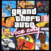 Trucos GTA Vice City