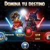 Angry Birds Star Wars 2 actualizado y gratis