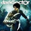 Trucos de Dark Sector para Xbox Live