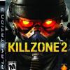 Guía y Trucos KillZone 2