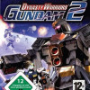 Trucos Dynasty Warriors: Gundam 2