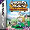 Mas trucos Harvest Moon