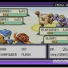 Trucos Pokemon Fire Red | Ataques viejos