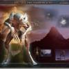 Trucos Diablo 2 | Oro adicional y portales ilimitados