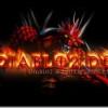 Trucos Diablo 2 | Mas espacio