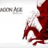 Acompañanates en Dragon Age: Origins