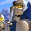 Trucos Lego Battles