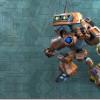 Trucos Spare Parts para PS3