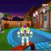 Trucos Toy Story 2 para PC