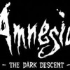 Trucos Amnesia The Dark Descent