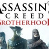 Trucos Assassin's Creed Brotherhood para PS3