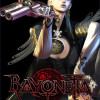 Trucos Bayonetta