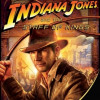Trucos de Indiana Jones and the Staff of Kings para PS2