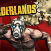 Trucos Borderlands