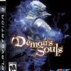 Trucos Demon's Souls
