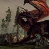 Dragon Age: Origins | Acompañantes