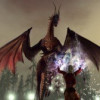 Trucos de Dragon Age: Origins | Regalos