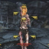 Trucos Fallout: New Vegas