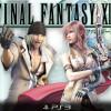 Descubre la guía de Final Fantasy XIII de Hobbytrucos