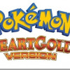 Trucos Pokemon Heart Gold: PokeWalker