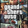 Trucos Grand Theft Auto IV: completar el 100% del juego