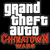 Recompensas GTA Chinatown Wars