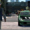 Trucos poco conocidos GTA 4 para Xbox